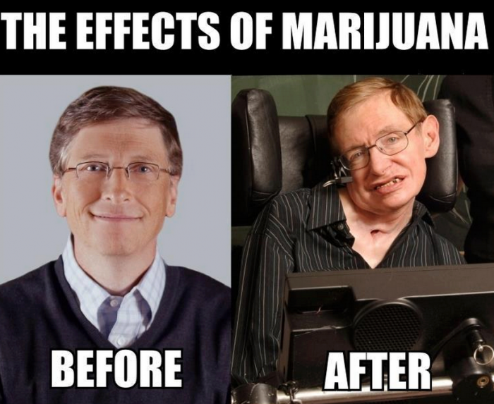 the effects of marijuana.png
