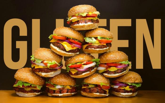 u27wHwl 700x438 gluten Food