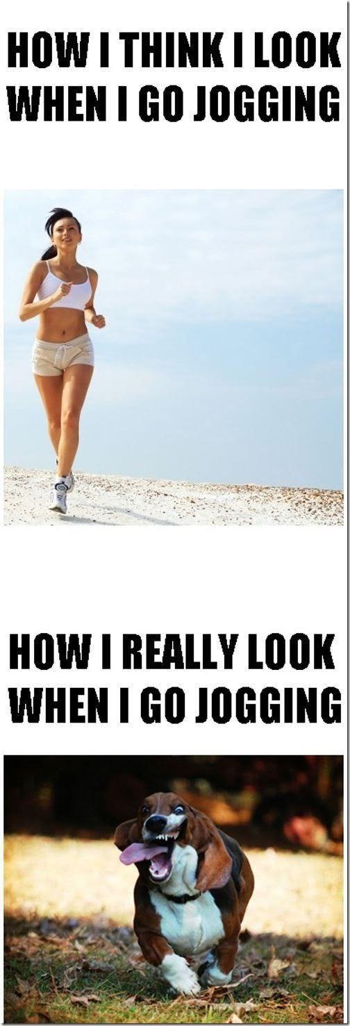 when I go jogging.jpg