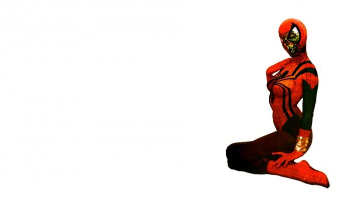 zombie spider-girl.jpg