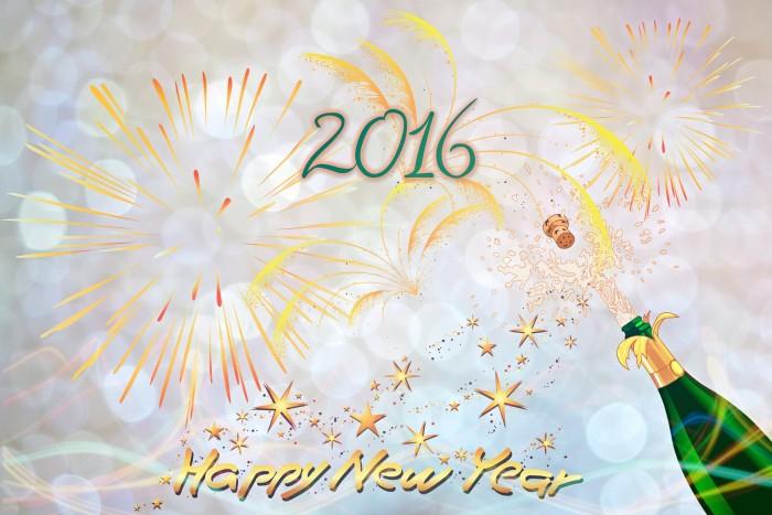 2016 Alcohol.jpg