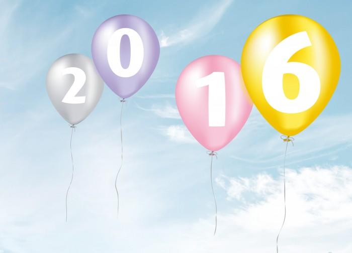 2016 Balloons.jpg