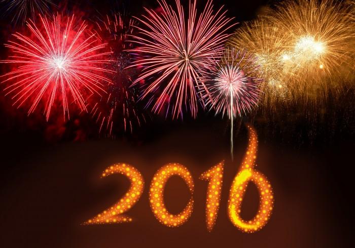 2016 Fire Fireworks.jpg