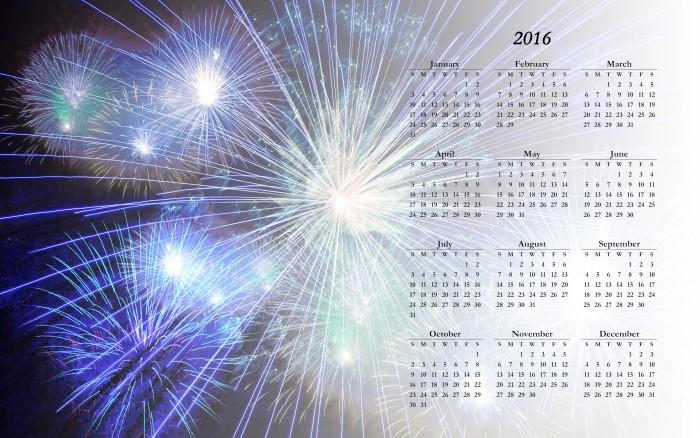 2016 Firework Calendar.jpg