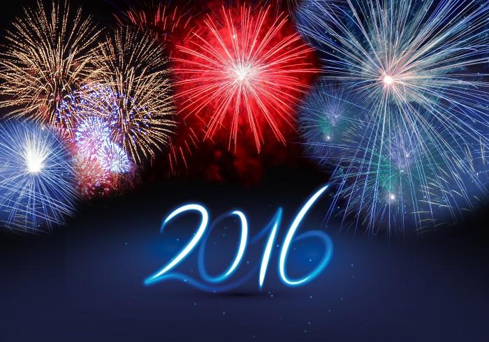 2016 Fireworks.jpg