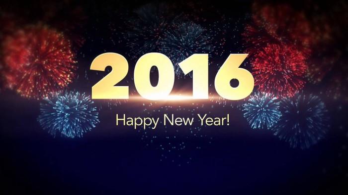 2016 - Happy new Year.jpg
