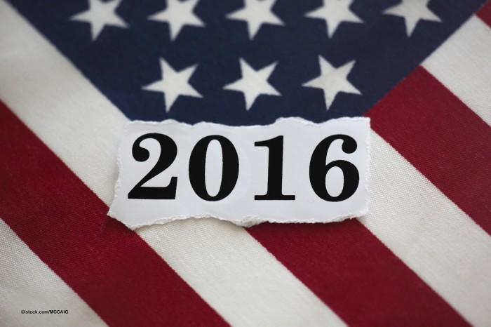 2016 in America.jpg