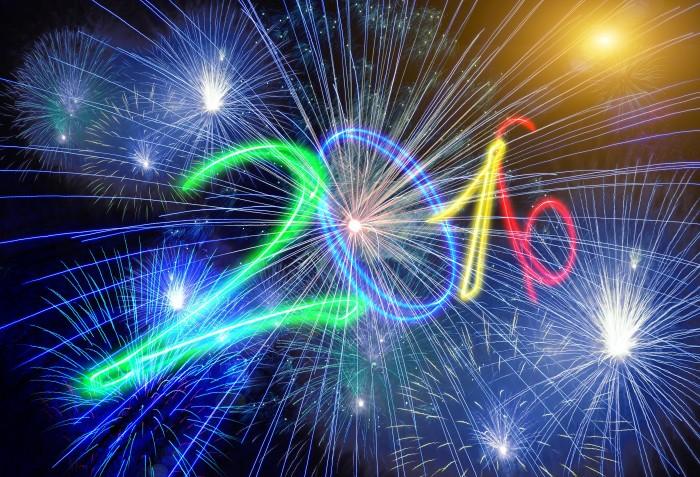 2016 laser letters.jpg