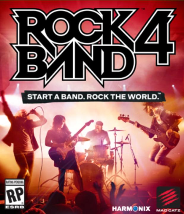 45530-311755-RockBand4Coverpng-620x