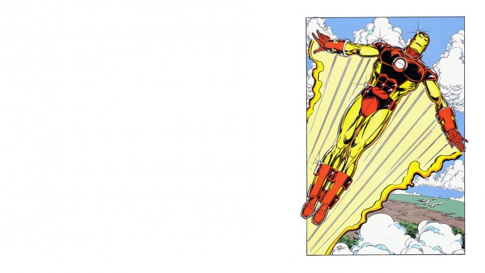 80s Iron Man.jpg
