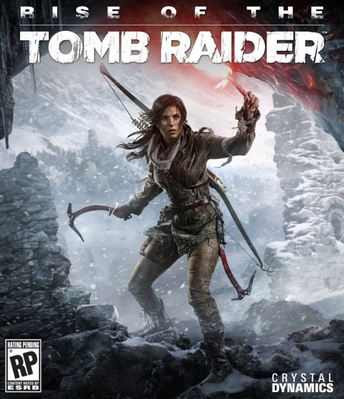 821-rise-of-the-tomb-raider