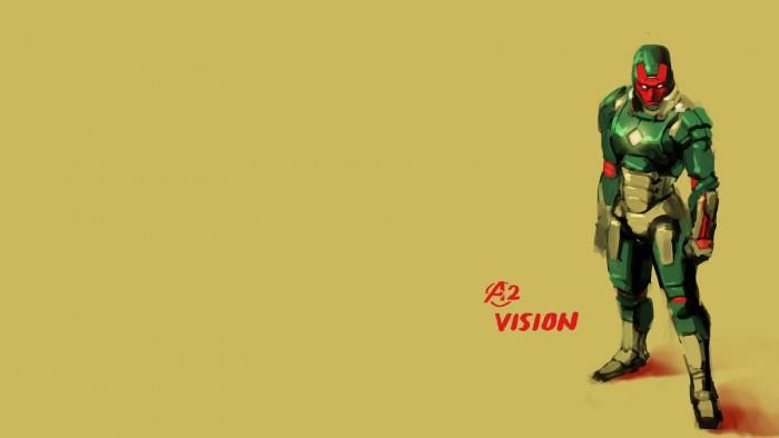 A2 Vision.jpg