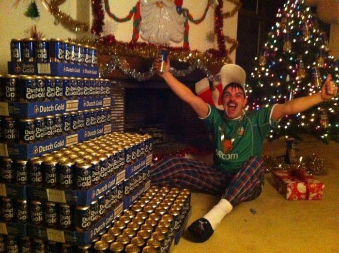 Alcoholic's Best Gift.jpg