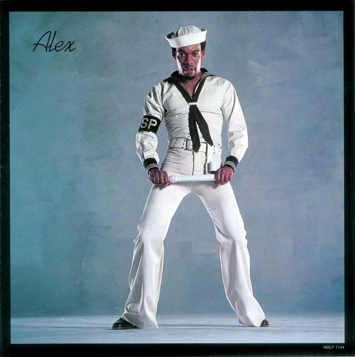 Alex is a Seaman.jpg