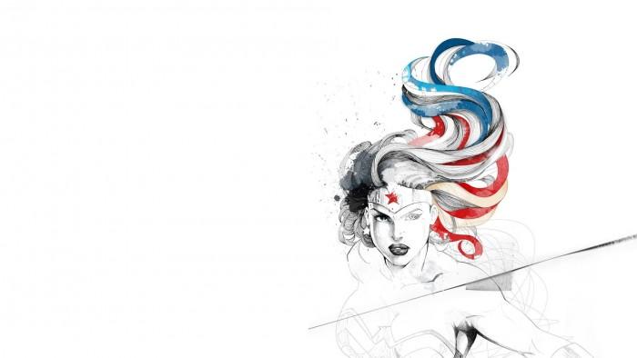 American Wonder Woman.jpg