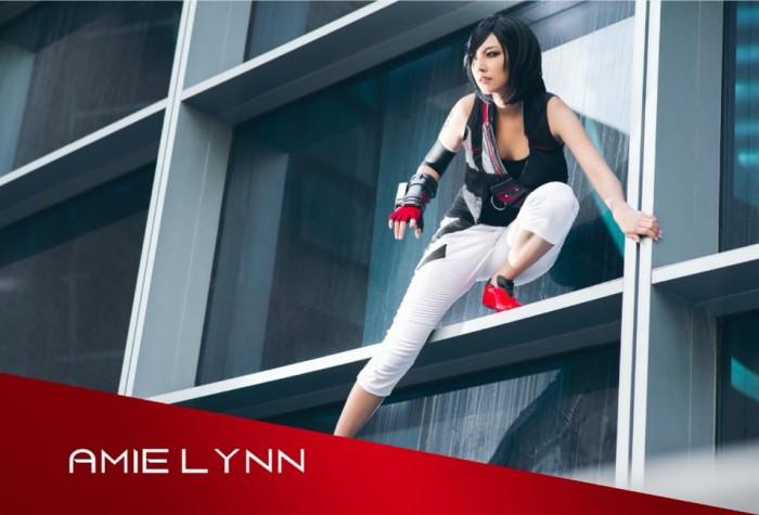 Amie Lynn cosplay.jpg