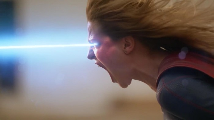 Angry Supergirl.jpg