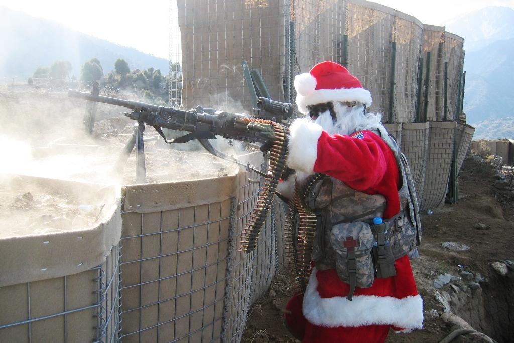 Assault Santa.jpg
