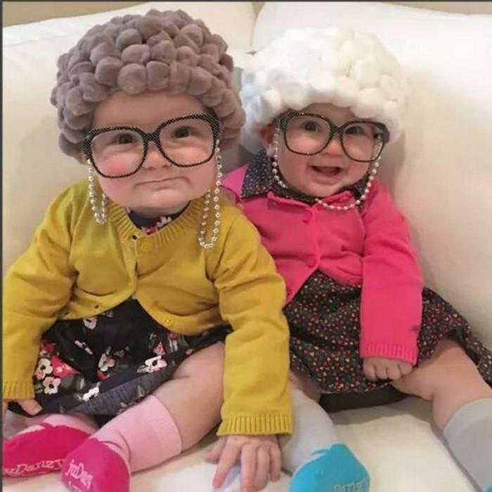 Baby Grannies.jpg