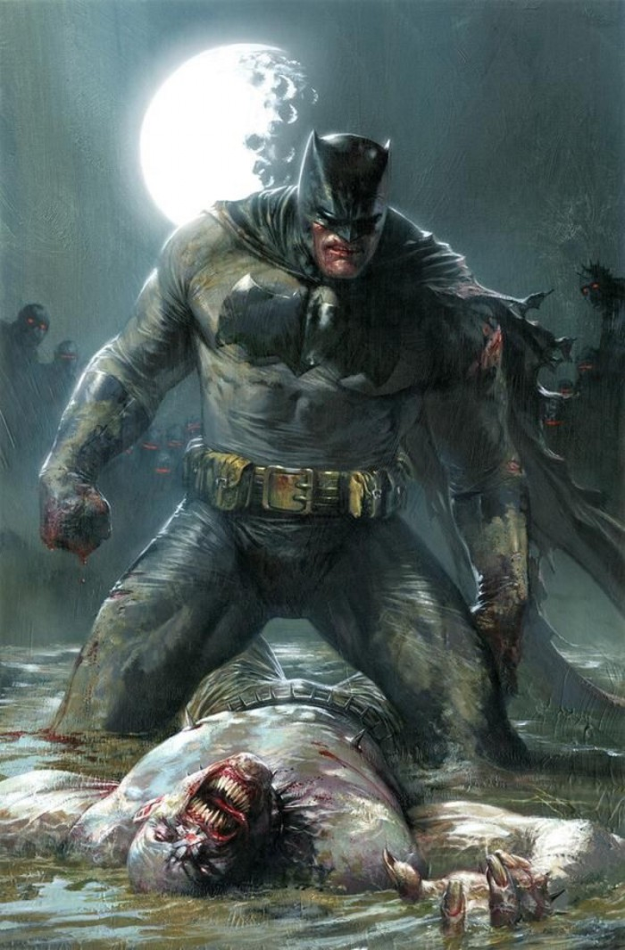 Batman vs Mutant Leader.jpg