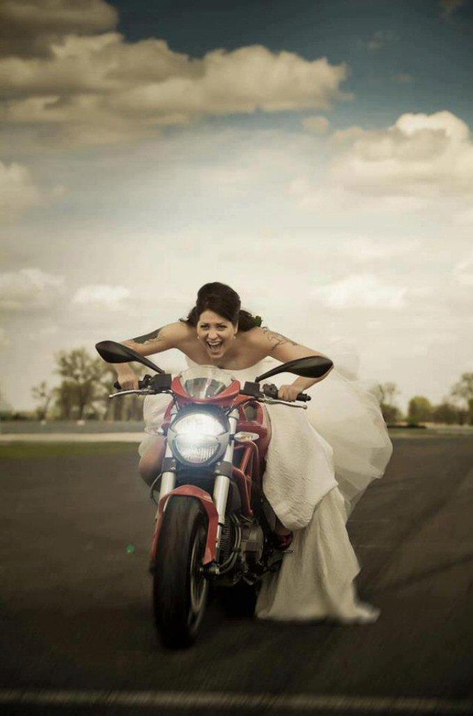 Biking Bride.jpg