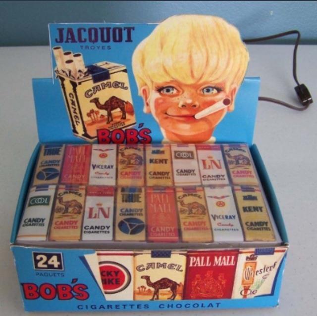 Bob's Cigarettes Chocolat.jpg