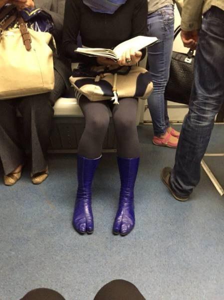 Camel Toe Boots.jpg