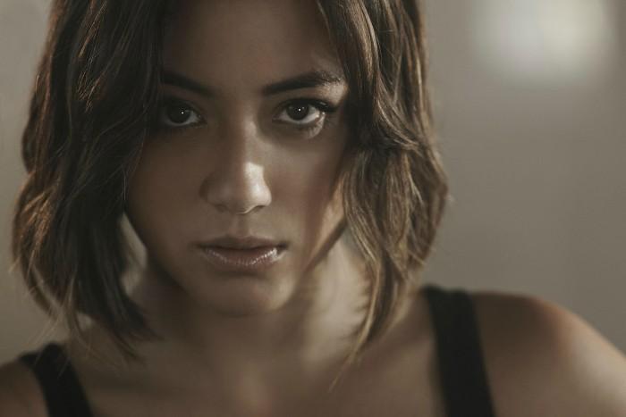 Chloe Bennet closeup.jpg