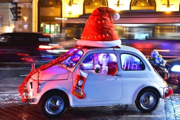 Christmas Car in motion.jpg