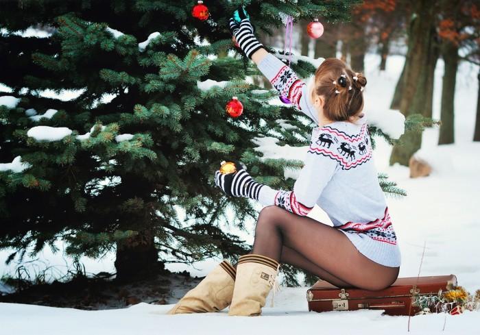 Christmas Legs.jpg