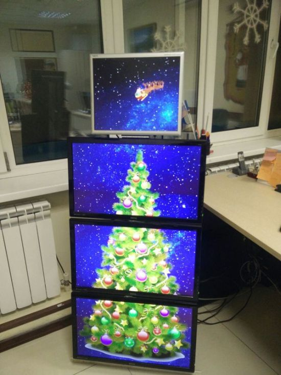 Christmas Monitors.jpg