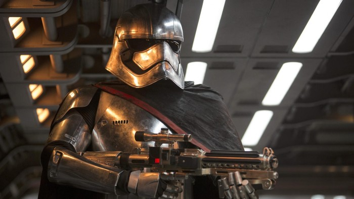 Chromed Out Storm Trooper.jpg