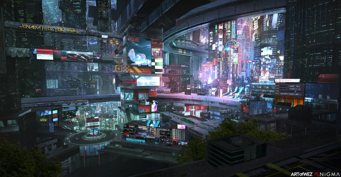 City of Future Advertising.jpg