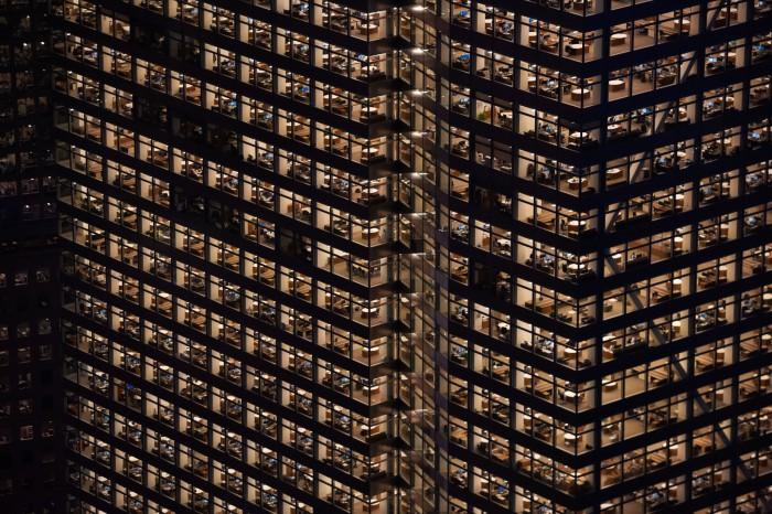 Corporate Building View.jpg