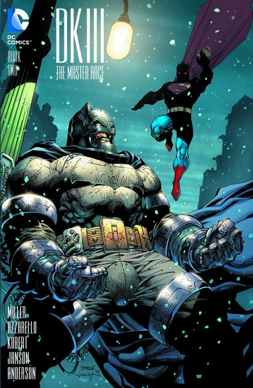 DK3 Batman v Superman.jpg