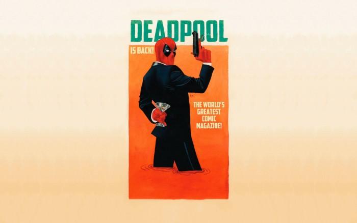 Deadpool's back wallpaper.jpg