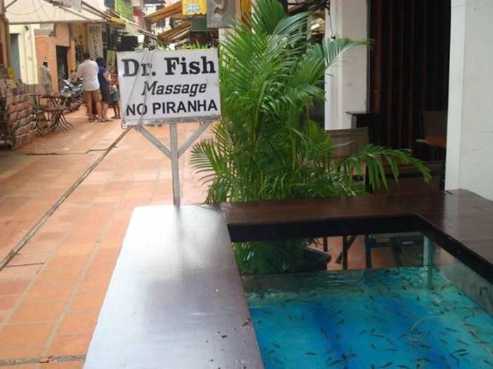 Dr Fish Massage.jpg
