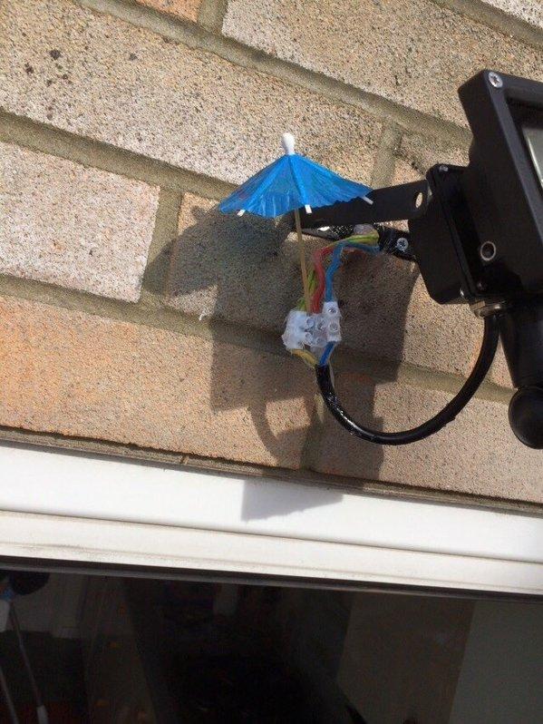 Electrical Umbrella.jpg