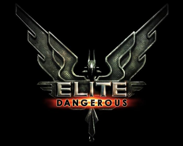 EliteDangerous_FireLogo1