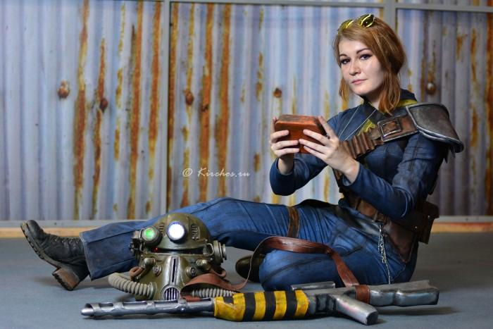 Fallout Cosplay by Mono Abel.jpg