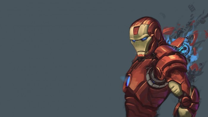Fantasy Iron Man.jpg