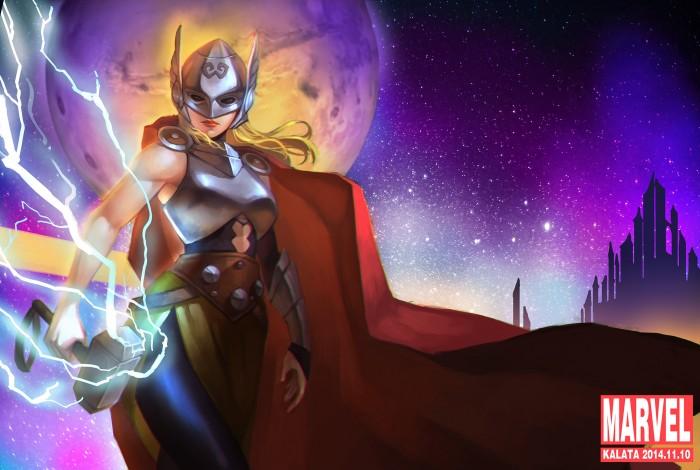 Female Thor.jpg