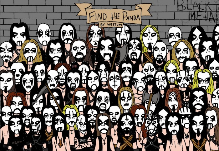 Find the panda - metal edition.jpg