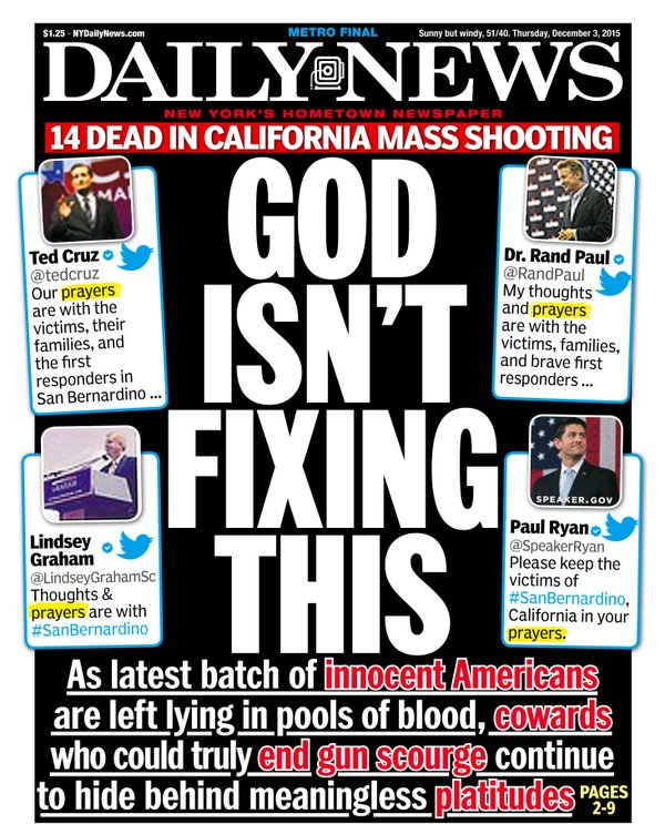 God Isn't Fixing This.jpg