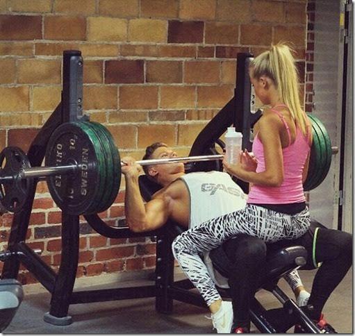 Gym Motivation.jpg