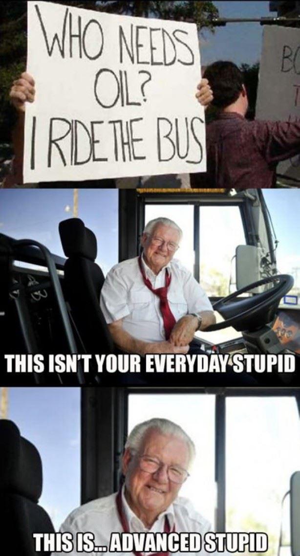 I ride the bus.jpg