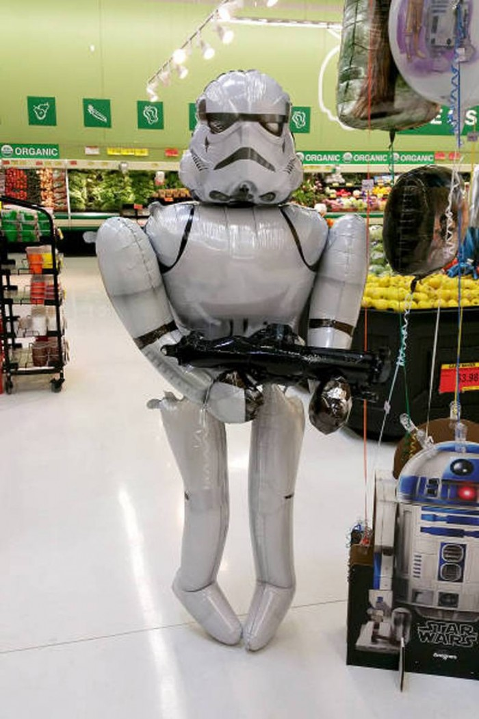 Inflatable Storm Trooper.jpg