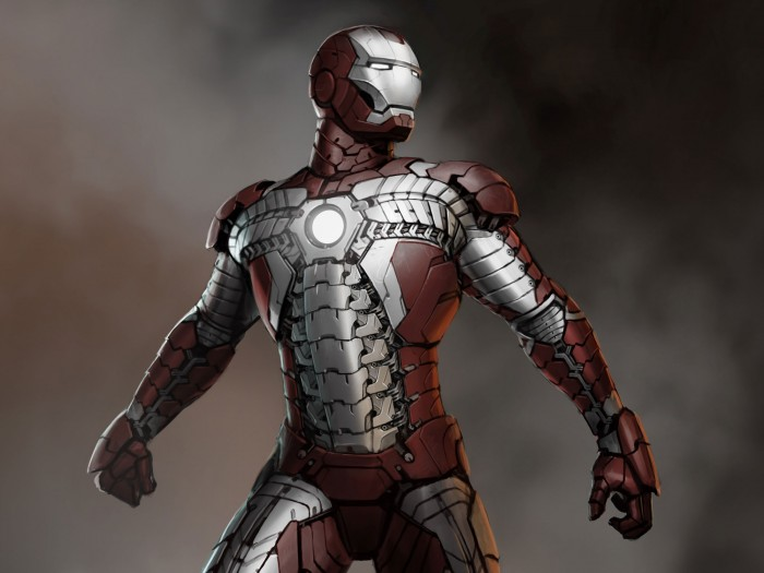 Iron Man suit from a briefcase.jpg