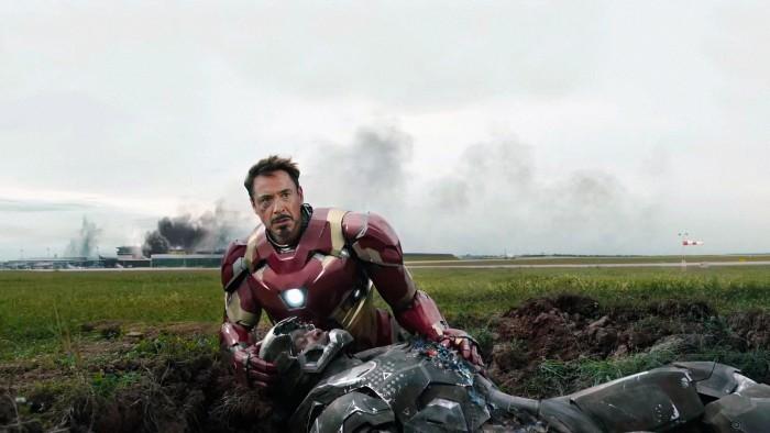 Iron man helps his fallen friend.jpg