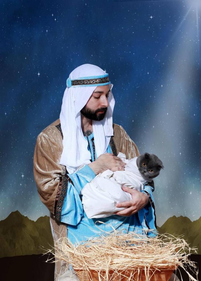 Jesus Cat.jpg